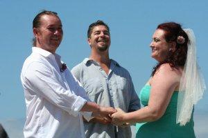 clambake_wedding