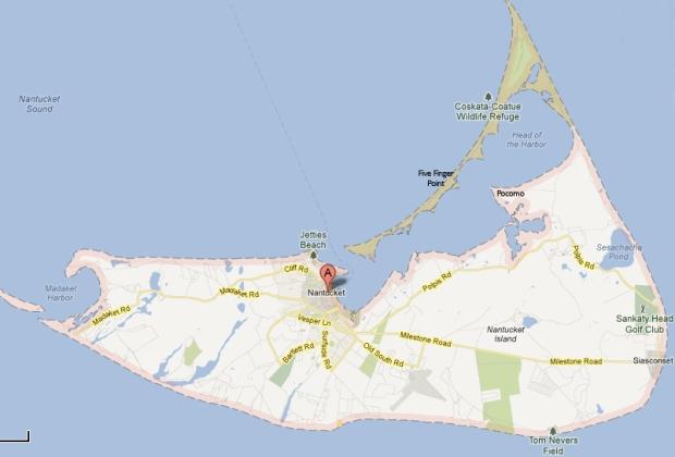 Nantucket_Map