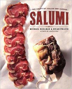 salumi_book